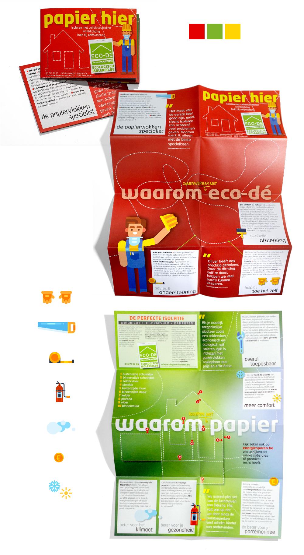 ecode-flyer